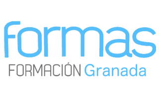 Formas Granada